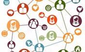 物联网时代,各行业该如何抢占先机呢?