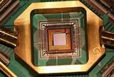 """壮哉!""""中国造""""光量子计算机诞生"""