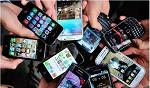 印度手机市场Q1报告:小米第二 4家中国品牌围剿三星