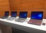 微软新品 Surface Laptop 体验:Surface品牌又一最新成员