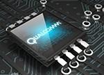 手机芯片市场风云迭起 高通和联芯建合资公司意欲何为?