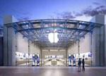 苹果第二财季净营收529亿美元 净利润110亿美元