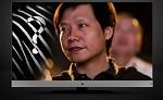小米6也悲剧了 网友频曝问题汇总及分析