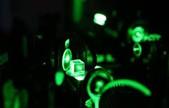 重磅!世界第一台光量子计算机诞生中国