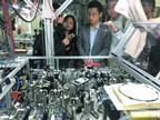 酷炫到爆炸 中国量子计算机超越经典
