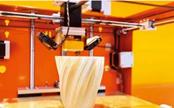 3D打印技术成创新创业的一把新利器