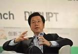 李开复:未来几年,中国最赚钱的工作是什么?