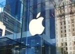 全球市场告捷的背面 苹果在中国市场遭遇滑铁卢