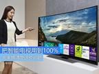 智能电视新功能汇总:到底应该怎么玩?