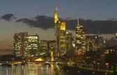 温其东深入解读德国照明市场