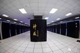 """比超算还厉害?应如何看待新突破""""中国量子计算机"""""""