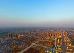 热度持续 中国电信总部将迁雄安?