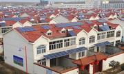 农村真的适宜安装光伏发电吗?