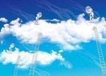中国云计算市场纷争:重复建设凸显 标准体系待完善