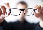 梳理全球80多家眼健康公司:发现六大关键趋势