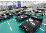 上市公司一季报曝光基金动向 押注动力电池产业
