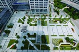 探索智慧城市:活用数据 智慧促进和谐