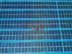 天狼星旗下光伏公司欲参与竞标俄太阳能电站建设