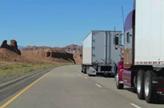 卡车节油都势在必行 美国货运油耗是如何奇迹般降低的?