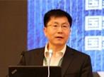 新材料新格局 检测机构要抓机遇迎挑战