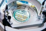 争夺光刻技术:尼康向ASML发起诉讼