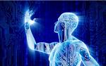 【盘点】人工智能将要颠覆的12个领域