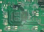 PCB板生产工艺原来这么复杂!
