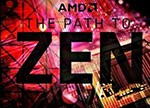 AMD RYZEN:重启CPU市场争夺战