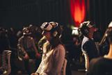 """""""VR+文化产业"""" 将愈发丰富与便捷"""