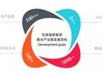 """东湖高新激光产业园点亮中国之""""光"""""""