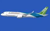 3D打印助国产大飞机C919逐梦蓝天 今天就要首飞