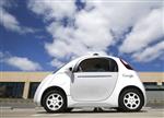 共享无人驾驶与电动汽车将成未来出行主流