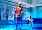 未来人工智能有可能取代哪类医生?
