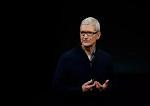 库克亲自回应:苹果为何拒付高通专利费?