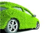 新能源汽车产业:补贴退坡OR质量爬坡