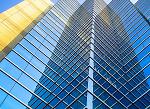 浅析智慧城市顶层设计的相关概念