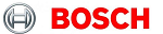 博世公司成为新一代iPhone运动传感器的主要供应商