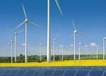 山东省发布可再生能源中长期规划:2030年风电并网装机达2300万千瓦(附全文)