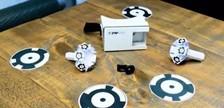 VR盒子那么火 为何AR盒子却流行不起来?