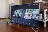 彩电销量下滑:小米电视逆势增长近七成