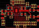 芯片并行仿真技术会是未来EDA设计的主流?