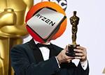 2017最佳CPU的榜单:AMD Ryzen恐成最大赢家