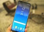 华为P10之后 三星Galaxy S8被爆混用闪存