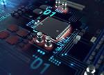 联网设备普及 芯片行业空前繁荣