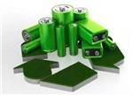 韩系电池逃离中国 国产电池快速崛起