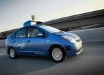 谷歌为什么只甘做无人驾驶车供应商
