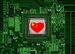 有机遇有挑战 这些因素将左右中国芯片产业发展