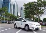 【探究】中国新能源车能否一直领跑世界?