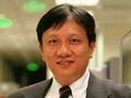 HTC张智威:实现医疗行业创新需三大技术