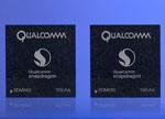 高通发布骁龙660/630移动平台:采用14nm LPP制程工艺 性能增30%